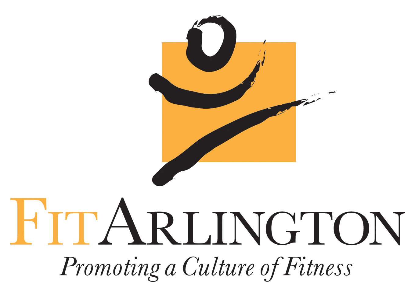 FitArlington Partner
